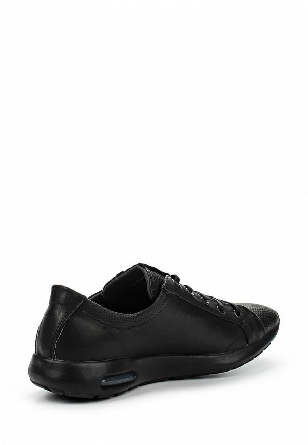 Мужские кроссовки Calipso (Калипсо) 802-02-RSH-01-KK: изображение 2