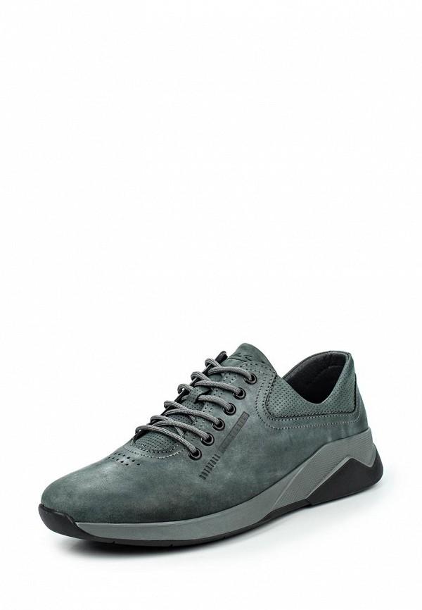 Мужские кроссовки Calipso (Калипсо) 820-01-RSH-15-NK