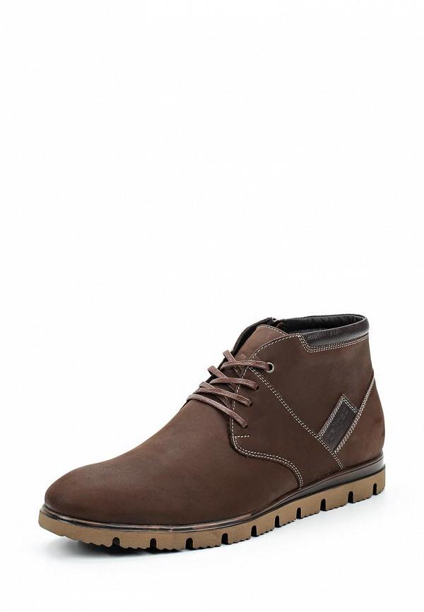 Ботинки Calipso Calipso CA549AMWRO41 ботинки calipso