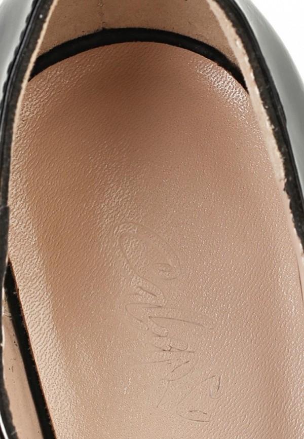 Туфли на шпильке Calipso (Калипсо) 207-32-FX-01-VK: изображение 12