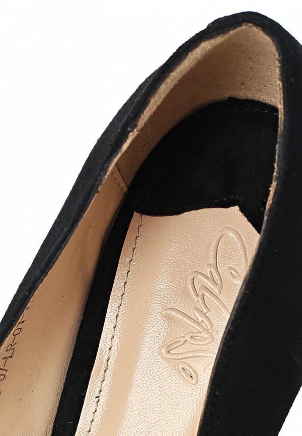 Туфли на каблуке Calipso 688-07-LR-01-VK: изображение 12