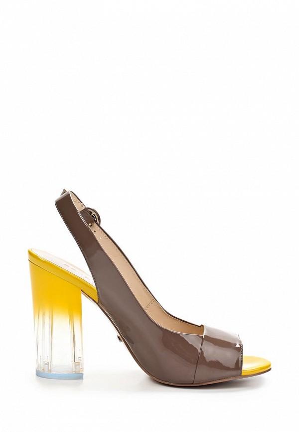 Босоножки на каблуке Calipso (Калипсо) 288-02-TH-15-LK: изображение 8