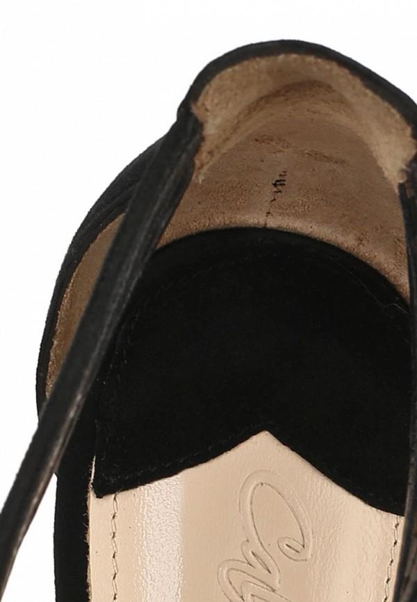 Босоножки на шпильке Calipso (Калипсо) 652-06-LR-01-VK: изображение 12