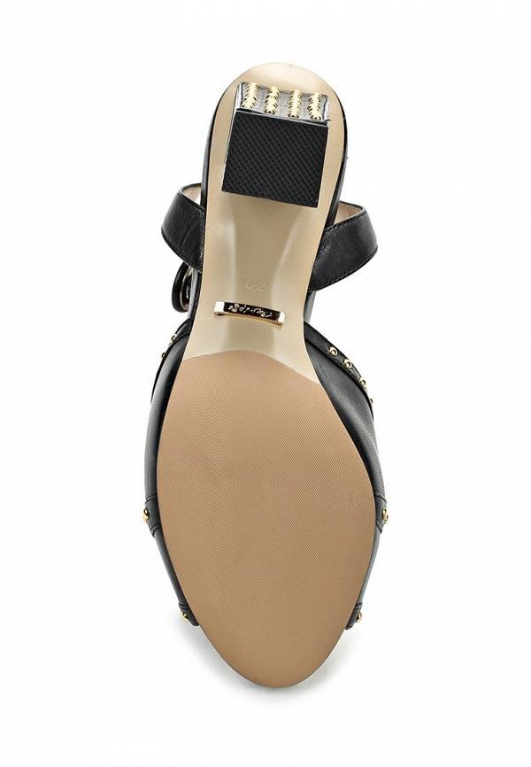 Босоножки на каблуке Calipso (Калипсо) 679-03-LR-01-KK: изображение 4