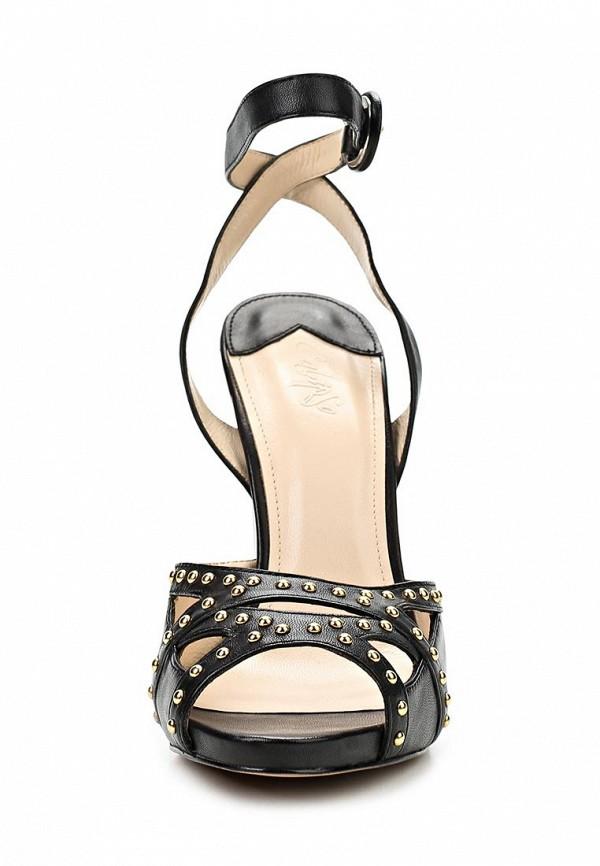 Босоножки на каблуке Calipso (Калипсо) 679-03-LR-01-KK: изображение 6