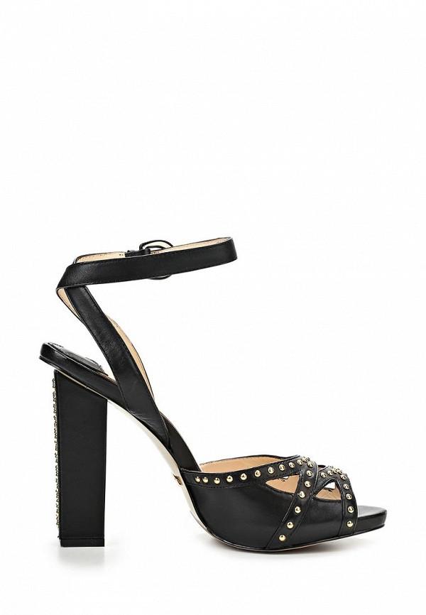 Босоножки на каблуке Calipso (Калипсо) 679-03-LR-01-KK: изображение 8