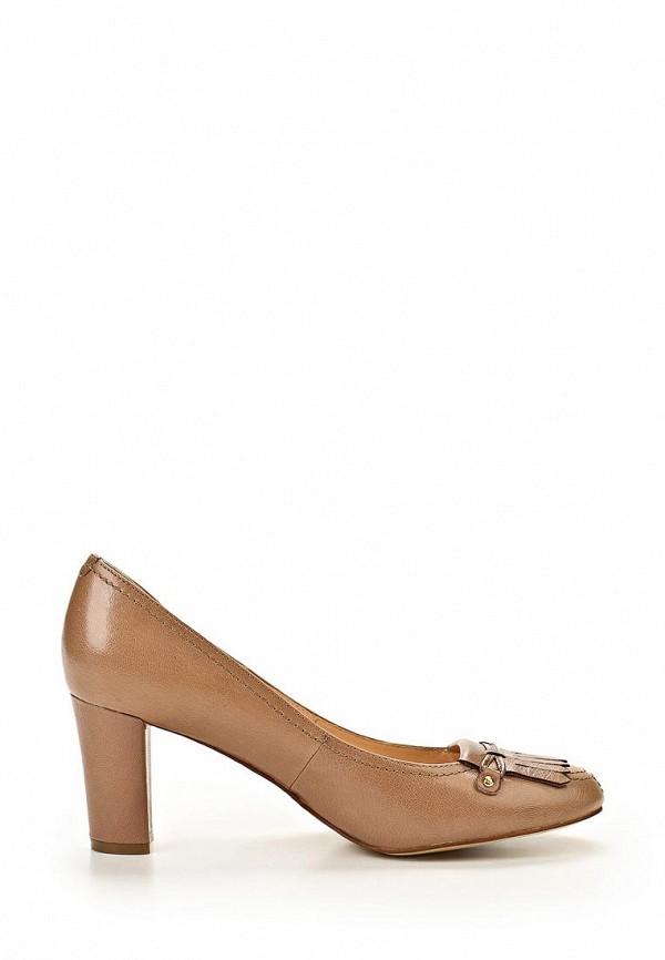 Туфли на каблуке Calipso (Калипсо) 020-04-GL-21-KK: изображение 8