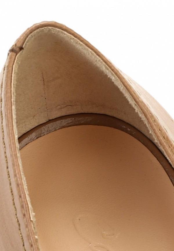 Туфли на каблуке Calipso (Калипсо) 020-04-GL-21-KK: изображение 12