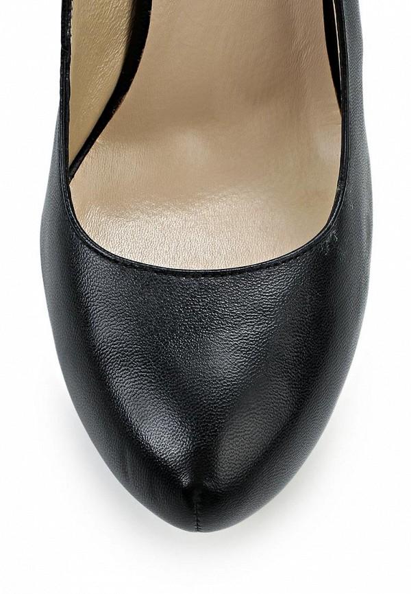 Туфли на шпильке Calipso (Калипсо) 207-02-FX-01-KK: изображение 10