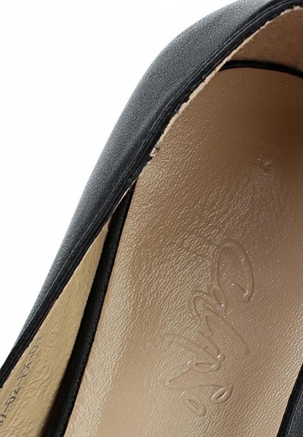 Туфли на шпильке Calipso (Калипсо) 207-02-FX-01-KK: изображение 12