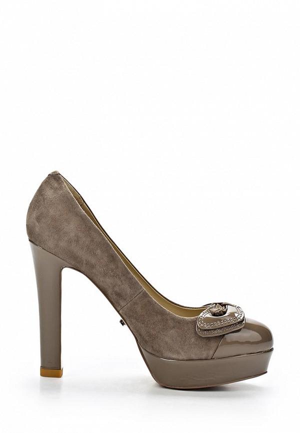 Туфли на каблуке Calipso 248-02-TH-03-VK: изображение 8