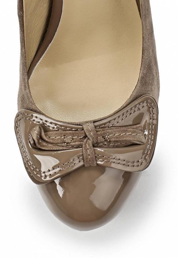 Туфли на каблуке Calipso 248-02-TH-03-VK: изображение 10