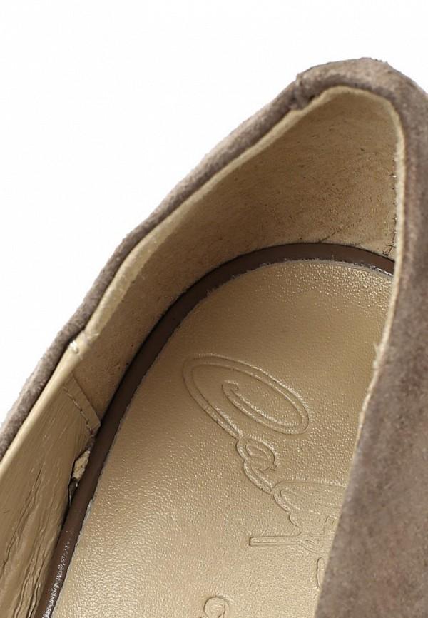 Туфли на каблуке Calipso 248-02-TH-03-VK: изображение 12