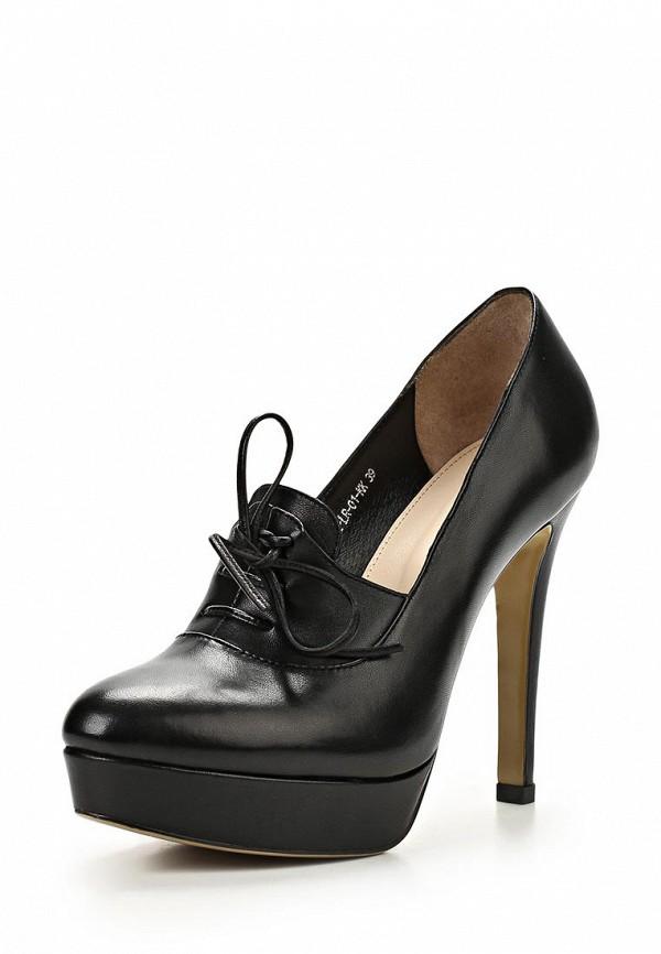 Туфли на шпильке Calipso (Калипсо) 623-22-LR-01-KK: изображение 1