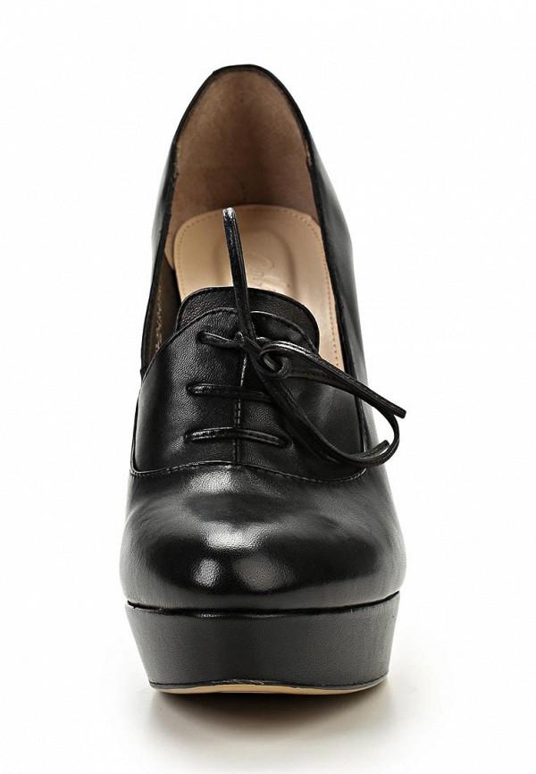 Туфли на шпильке Calipso (Калипсо) 623-22-LR-01-KK: изображение 6