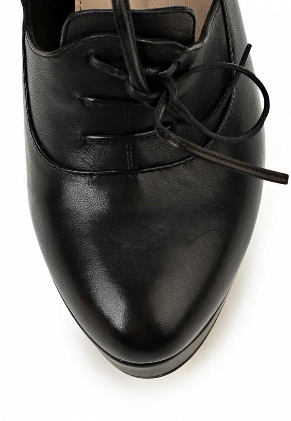 Туфли на шпильке Calipso (Калипсо) 623-22-LR-01-KK: изображение 10
