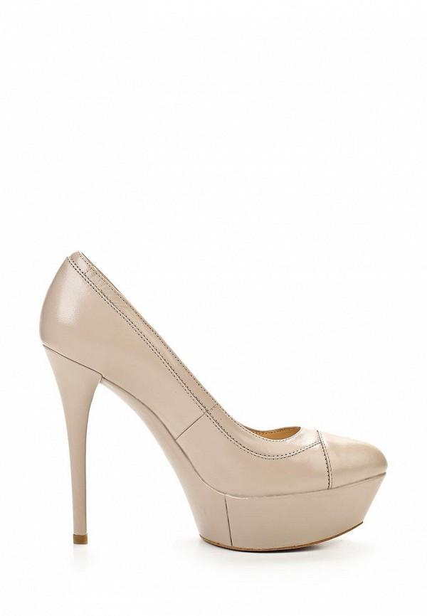 Туфли на каблуке Calipso (Калипсо) 637-02-LR-03-KK: изображение 15
