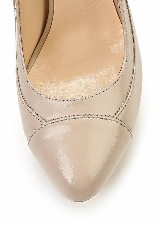 Туфли на каблуке Calipso (Калипсо) 637-02-LR-03-KK: изображение 17