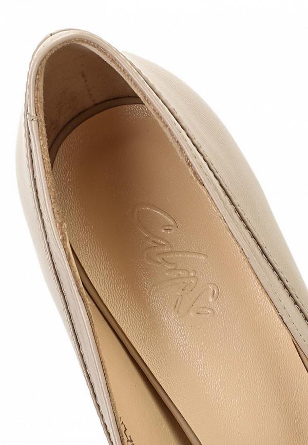 Туфли на каблуке Calipso (Калипсо) 637-02-LR-03-KK: изображение 19