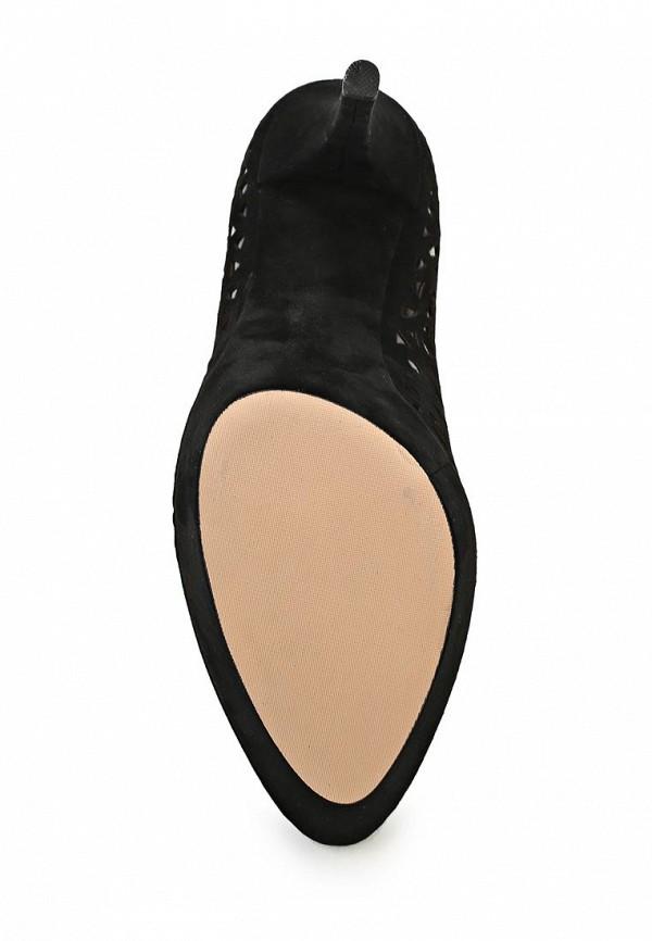 Туфли на шпильке Calipso (Калипсо) 637-03-LR-01-VK: изображение 4