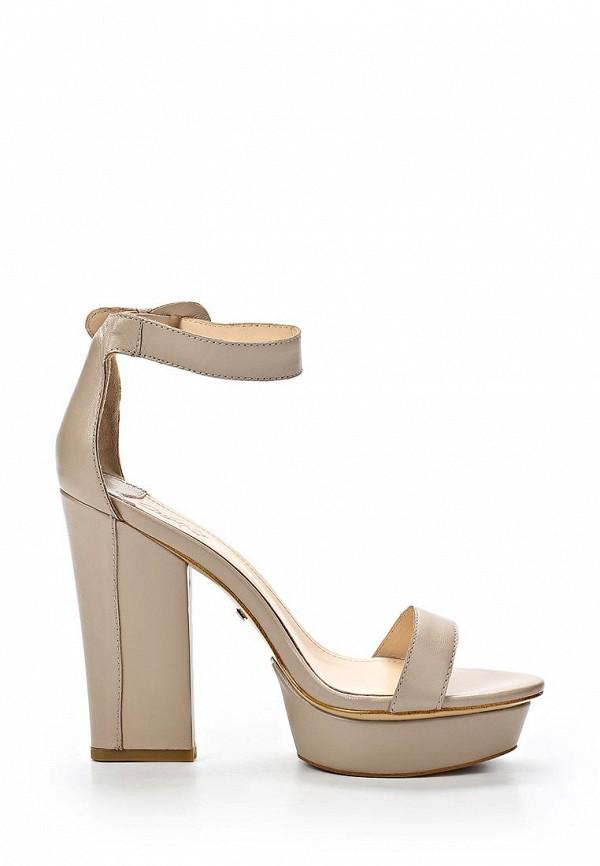 Босоножки на каблуке Calipso (Калипсо) 638-01-LR-03-KK: изображение 8