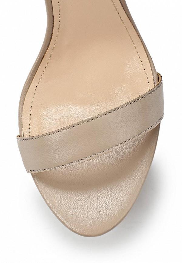 Босоножки на каблуке Calipso (Калипсо) 638-01-LR-03-KK: изображение 10