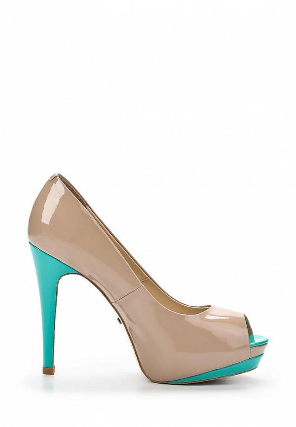 Туфли на шпильке Calipso (Калипсо) 645-02-LR-03-LK: изображение 8