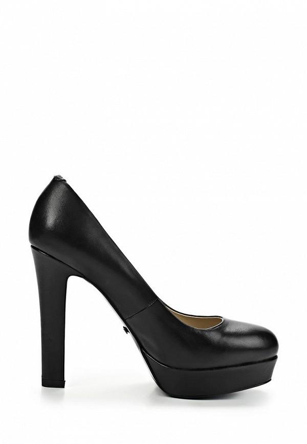 Туфли на каблуке Calipso 248-01-TH-01-KK: изображение 8
