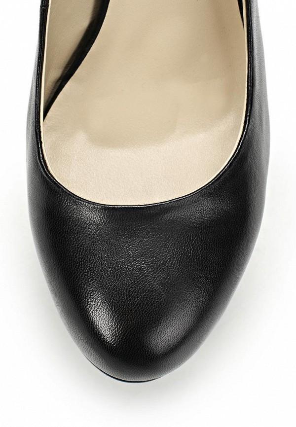 Туфли на каблуке Calipso 248-01-TH-01-KK: изображение 10