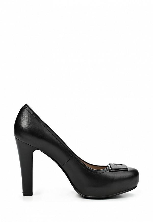 Туфли на каблуке Calipso (Калипсо) 001-53-ZC-01-KK: изображение 8
