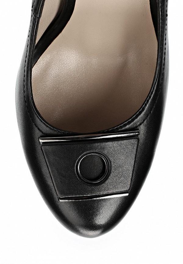 Туфли на каблуке Calipso (Калипсо) 001-53-ZC-01-KK: изображение 10