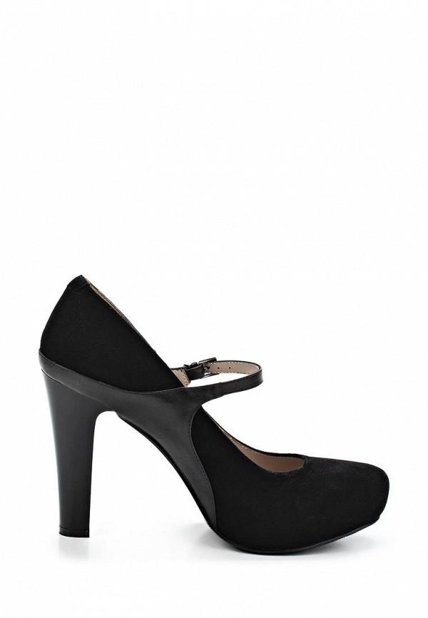 Туфли на каблуке Calipso (Калипсо) 001-55-ZC-01-VK: изображение 7