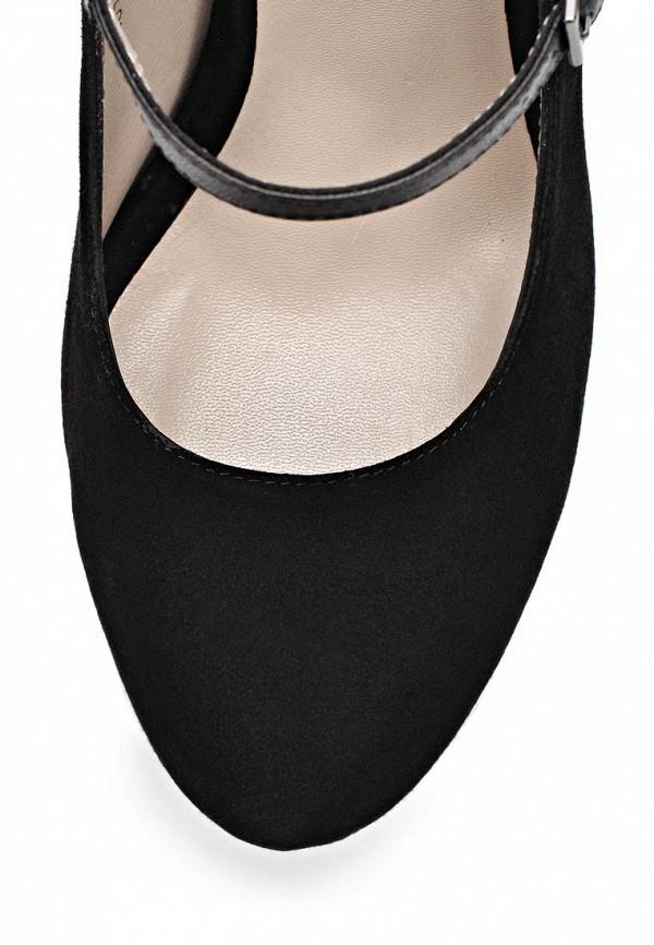 Туфли на каблуке Calipso (Калипсо) 001-55-ZC-01-VK: изображение 9