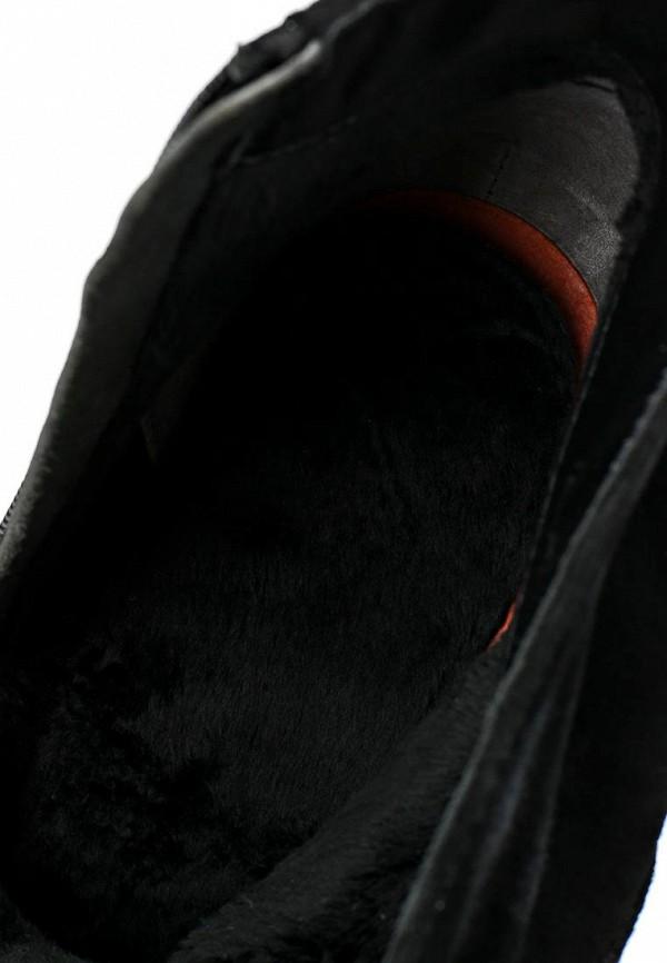 Ботильоны на каблуке Calipso (Калипсо) 076-06-ZC-01-VB: изображение 11