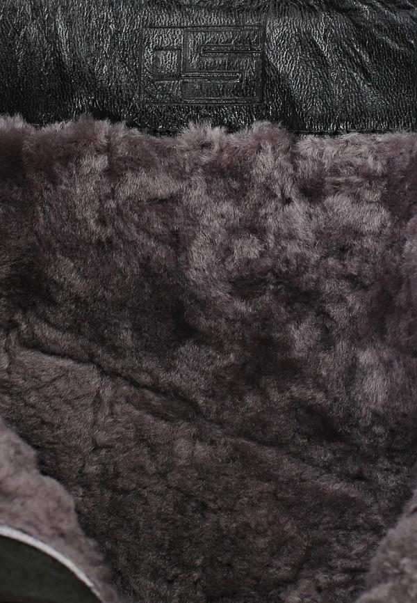 Ботильоны на каблуке Calipso 078-07-ZC-01-VM: изображение 11