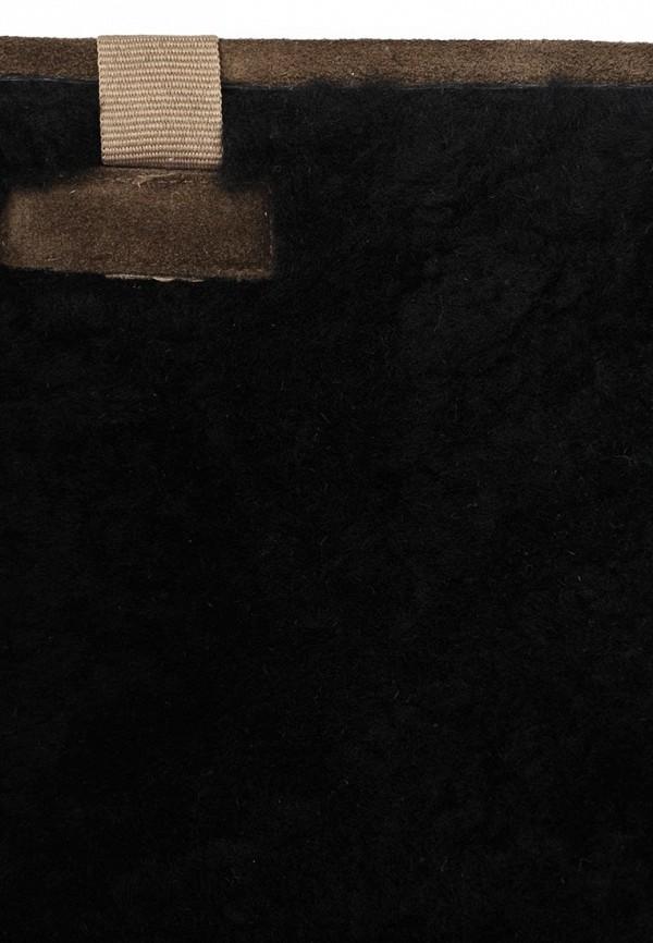 Сапоги на плоской подошве Calipso (Калипсо) 083-08-GL-08-CM: изображение 12
