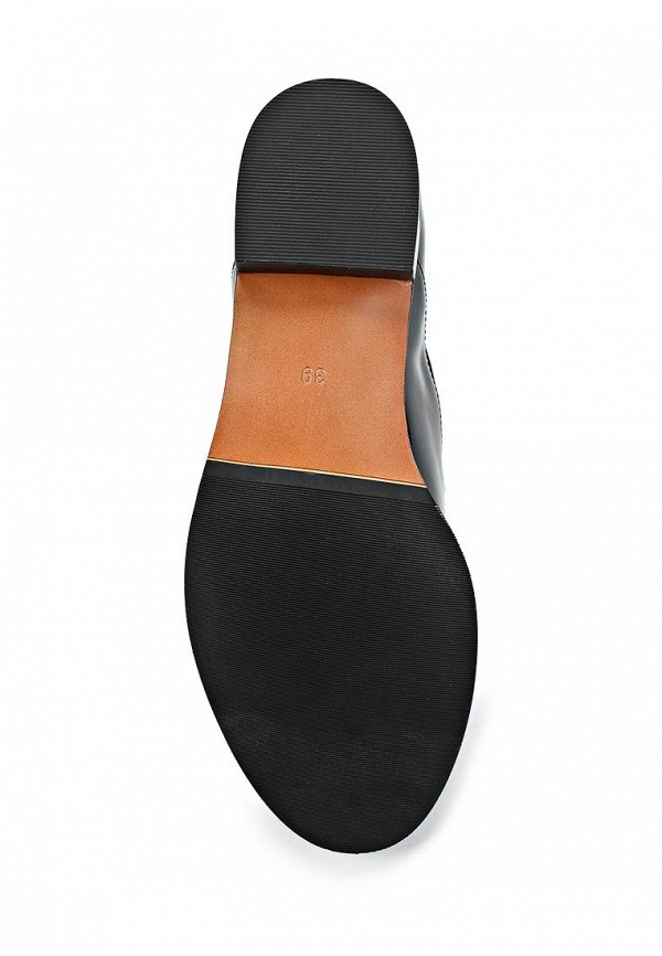 Женские ботинки Calipso (Калипсо) 150-08-MS-01-LK: изображение 3