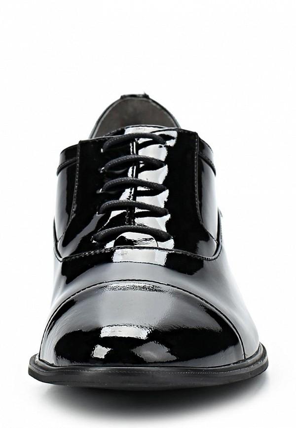 Женские ботинки Calipso (Калипсо) 150-08-MS-01-LK: изображение 5