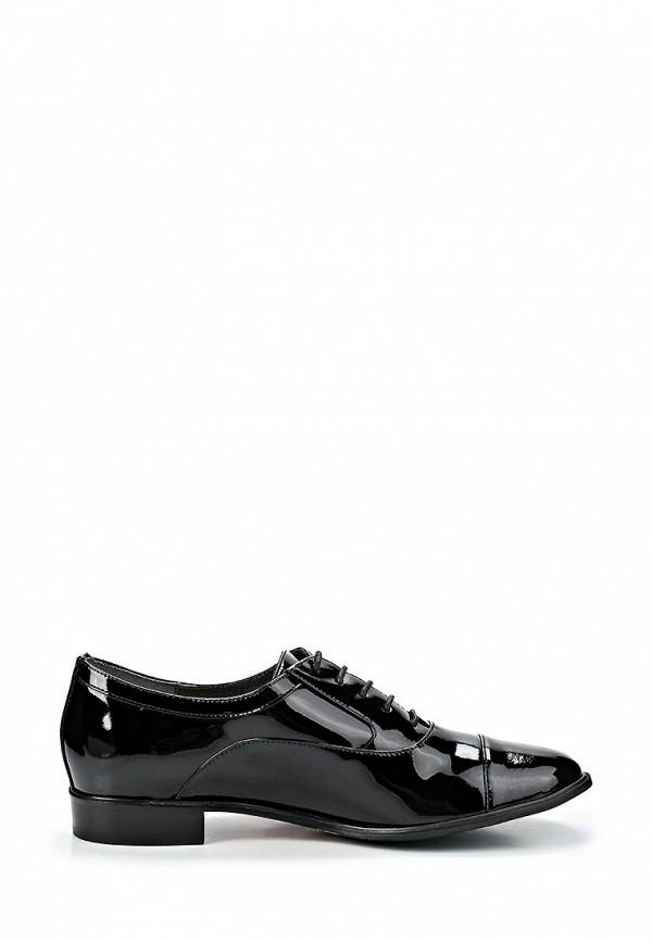 Женские ботинки Calipso (Калипсо) 150-08-MS-01-LK: изображение 7