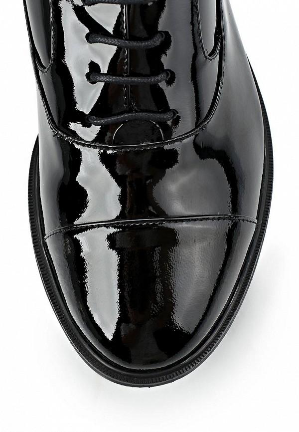 Женские ботинки Calipso (Калипсо) 150-08-MS-01-LK: изображение 9