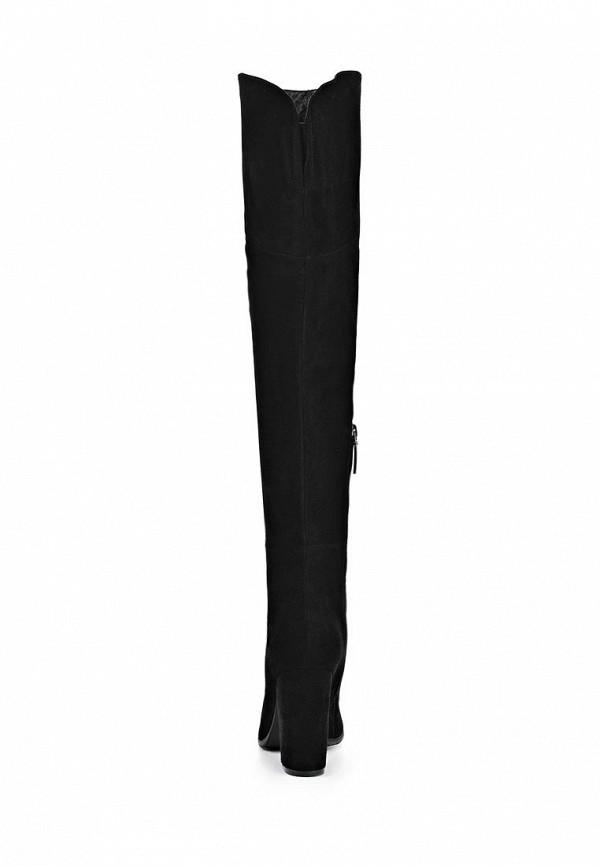 Женские сапоги Calipso (Калипсо) 203-02-HR-01-VBM: изображение 3