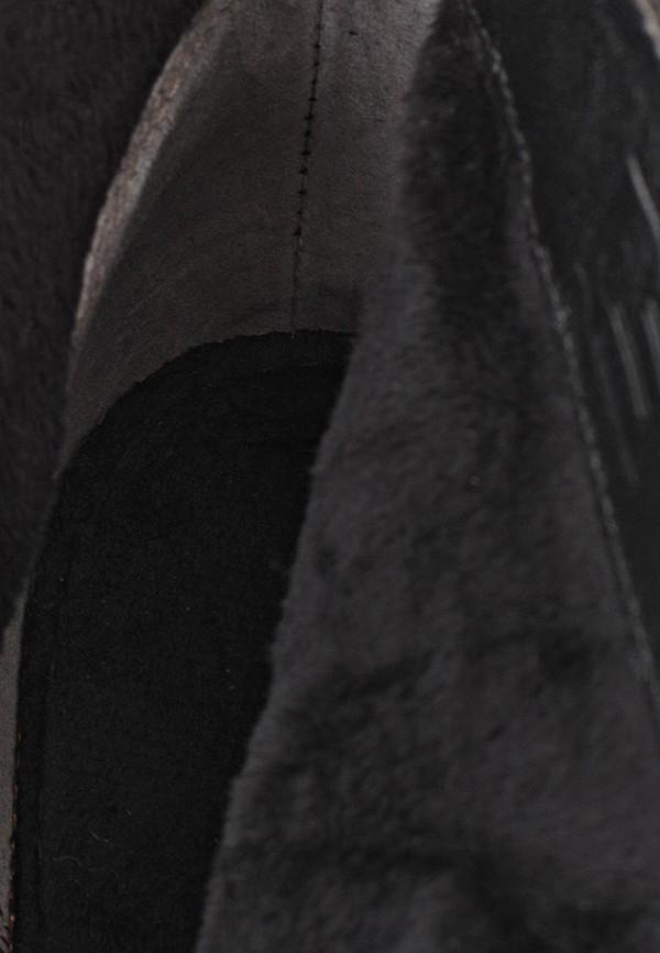 Ботильоны на каблуке Calipso 230-10-FX-01-KB: изображение 11