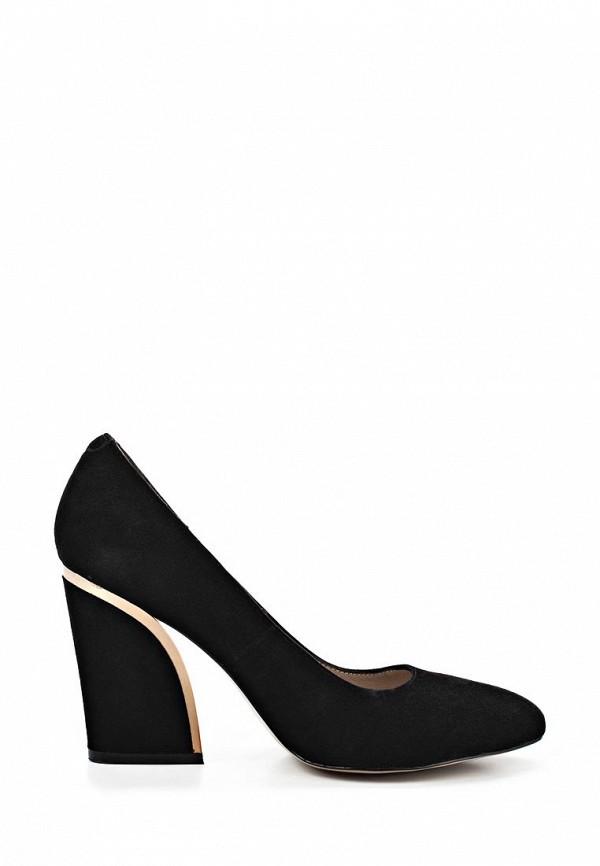 Туфли на каблуке Calipso (Калипсо) 270-12-FX-01-VK: изображение 7