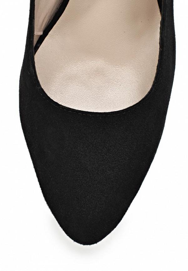 Туфли на каблуке Calipso (Калипсо) 270-12-FX-01-VK: изображение 9