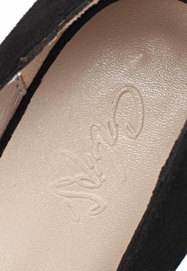 Туфли на каблуке Calipso (Калипсо) 270-12-FX-01-VK: изображение 11
