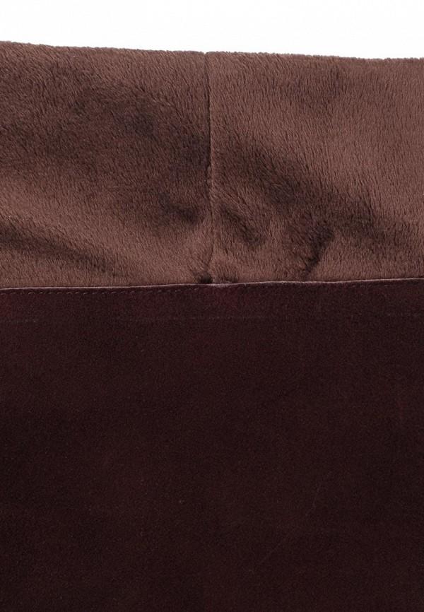 Ботфорты Calipso (Калипсо) 275-04-FX-02-VBM: изображение 11