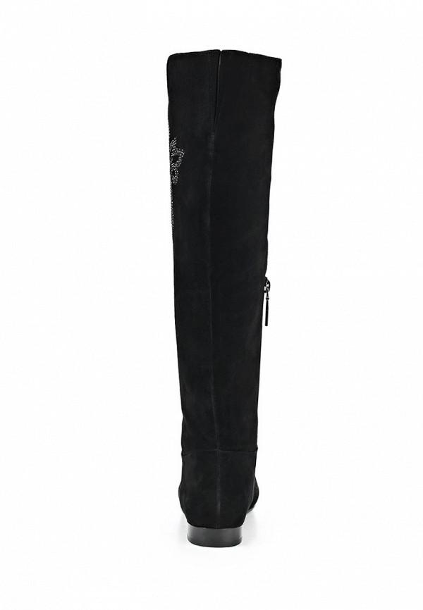 Женские сапоги Calipso (Калипсо) 595-04-F-01-VBM: изображение 2