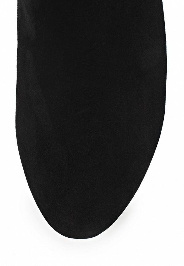 Сапоги на плоской подошве Calipso (Калипсо) 595-05-F-01-VM: изображение 10