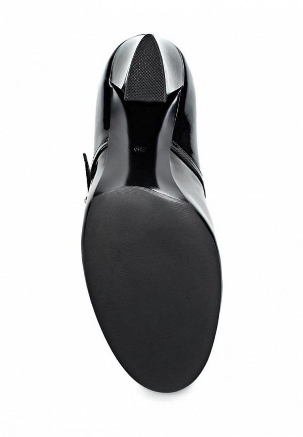 Туфли на каблуке Calipso (Калипсо) 619-31-LR-01-LK: изображение 4
