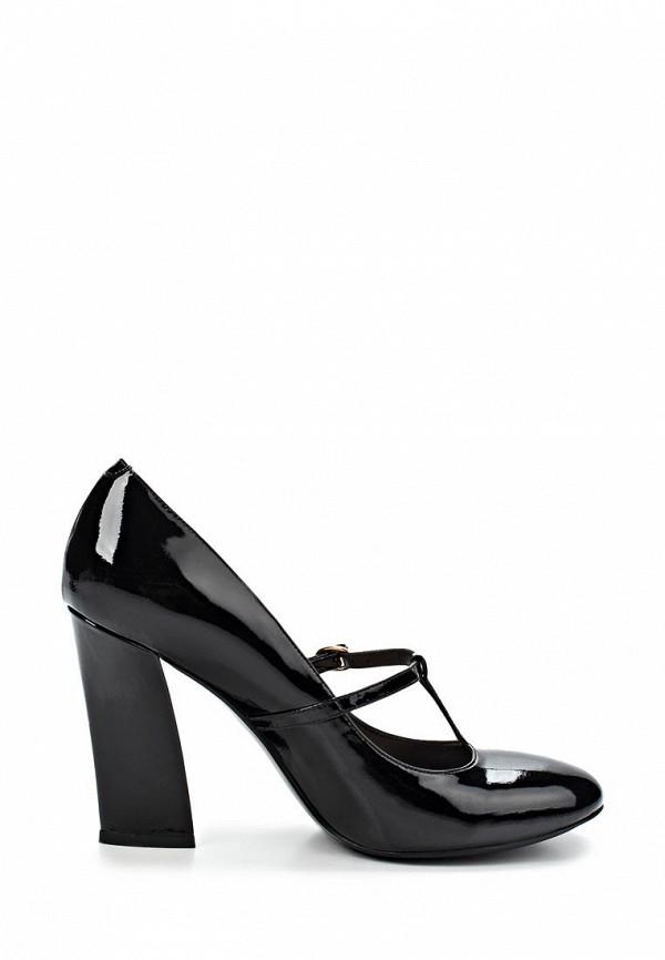 Туфли на каблуке Calipso (Калипсо) 619-31-LR-01-LK: изображение 8